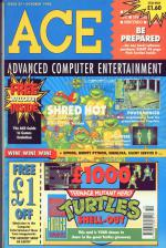 Ace #037: October 1990