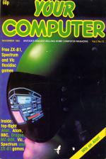 Your Computer 2.12