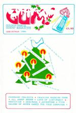 Chewing Gum 8412