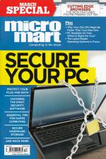 Micro Mart #1354: March 2015 Special