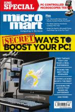 Micro Mart #1366: June 2015 Special