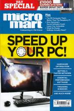 Micro Mart #1370: July 2015 Special