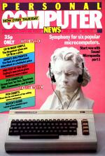 Personal Computer News #017
