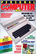 Personal Computer News #039