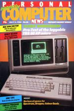 Personal Computer News #060