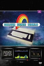 Colour Genie World DVD