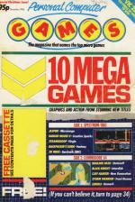 Personal Computer Games #13