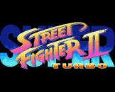Super Street Fighter 2 Turbo (3.5