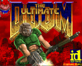 The Ultimate Doom (3.5