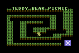Fun School 2: For Under 6s Screenshot 8 (Commodore 64)