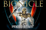 2 Games in 1: LEGO Knights' Kingdom + BIONICLE (ROM Cart) For The Game Boy Advance
