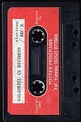Galadriel In Distress (Cassette) For The BBC/Electron