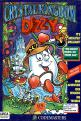 Crystal Kingdom Dizzy (3.5
