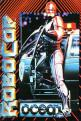 "Robocop (3.5"" Disc) For The Amiga 500"