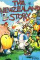 "The New Zealand Story (3.5"" Disc) For The Amiga 500"