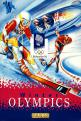 "Winter Olympics 94 (3.5"" Disc) For The Amiga 500"