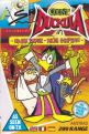 Count Duckula (Cassette) For The Amstrad CPC464
