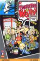 Everyone's A Wally (Cassette) For The Amstrad CPC464