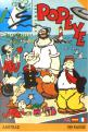 Popeye (Cassette) For The Amstrad CPC464