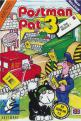 Postman Pat 3 (Cassette) For The Amstrad CPC464