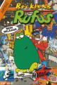 Reckless Rufus (Cassette) For The Amstrad CPC464