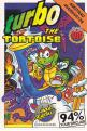 Turbo The Tortoise (Cassette) For The Amstrad CPC464