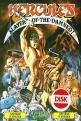 Hercules: Slayer Of The Damned (3