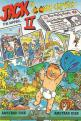 Jack The Nipper II: In Coconut Capers (3