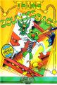 Thing Bounces Back (Cassette) For The Amstrad CPC464