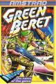 "Green Beret (3"" Disc) For The Amstrad CPC464"