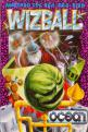 Wizball (Cassette) For The Amstrad CPC464