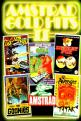 Amstrad Gold Hits 2 (3
