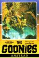 "The Goonies (3"" Disc) For The Amstrad CPC464"
