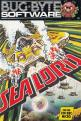 Sea Lord (Cassette) For The BBC Model B