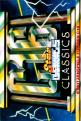 C16 Star Games Classics 1 (Cassette) For The Commodore 16