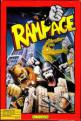 """Rampage (5.25"""" Disc) For The Commodore 64/128"""