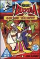 Count Duckula (Cassette) For The Commodore 64/128