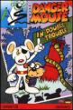 Danger Mouse In Double Trouble (Cassette) For The Commodore 64/128