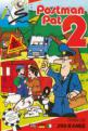 Postman Pat 2 (Cassette) For The Commodore 64/128