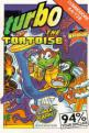 Turbo The Tortoise (Cassette) For The Commodore 64/128