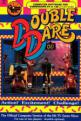 Double Dare (Cassette) For The Commodore 64