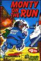 Monty On The Run (Cassette) For The Commodore 64