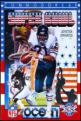 Super Bowl (Cassette) For The Commodore 64