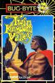 Twin Kingdom Valley (Cassette) For The BBC/Electron