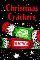 Christmas Crackers (Cassette) For The BBC/Electron
