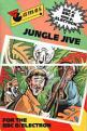 Jungle Jive (Cassette) For The BBC/Electron
