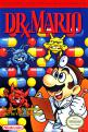 Dr. Mario (ROM Cart) For The Nintendo (US Version)