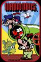 Mario Bros. (ROM Cart) For The Nintendo (US Version)