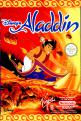 Aladdin (ROM Cart) For The Nintendo (US Version)