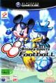 Disney Sports Football (Optical Disc) For The Nintendo Gamecube (EU Version)